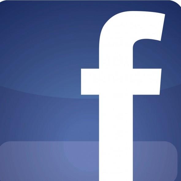 facebook_16